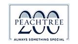 200 Peachtree